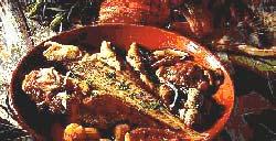 bouillabaisse2.jpg