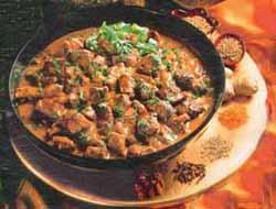 currydagneau.jpg