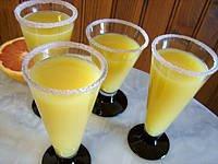 cocktailviolette01.jpg
